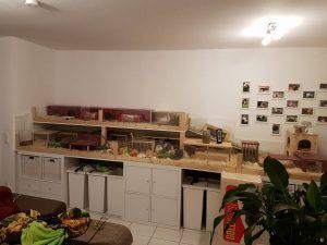 innegehege-wohnzimmer