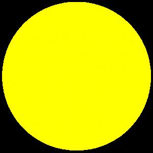 gelb-hinweise-beachten