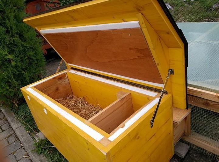 winter au enhaltung meerschweinchenwiese. Black Bedroom Furniture Sets. Home Design Ideas