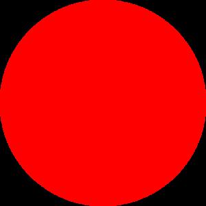 rot-kritisch
